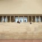 Nuevas inscripciones en la lista de Patrimonios europeos en el 2014
