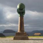 El Arco Geodésico de Struve, Patrimonio Mundial