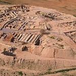 Beerseba, lugar bíblico