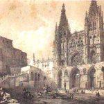 La Catedral de Burgos, joya del gótico