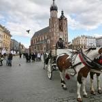 Lista de Patrimonios de la Humanidad en Polonia