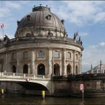 La Isla de los Museos de Berlín