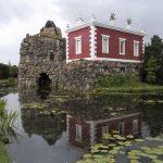 El Reino de los jardines de Dessau-Wörlitz
