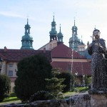 Kalwaria Zebrzydowska, patrimonio polaco