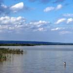 Lago Fertő, Patrimonio Cultural de Hungría