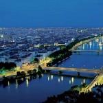 Lyon, ciudad de cuento