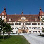 Centro histórico de Graz y Palacio de Eggenberg