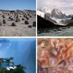 Lista de Patrimonios de la Humanidad en Argentina