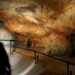 Cueva de Tito Bustillo, Asturias