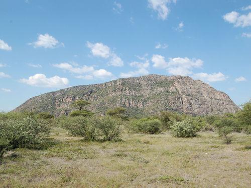 Tsodilo Hills1