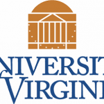 La Universidad de Virginia, en Estados Unidos