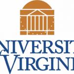 La Universidad de Virginia, en Estados Unidos