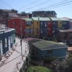 Valparaíso, Patrimonio de la Humanidad