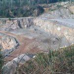 El Sitio Fosilífero de Messel, en Alemania