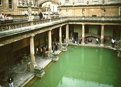 bath-banos-termales
