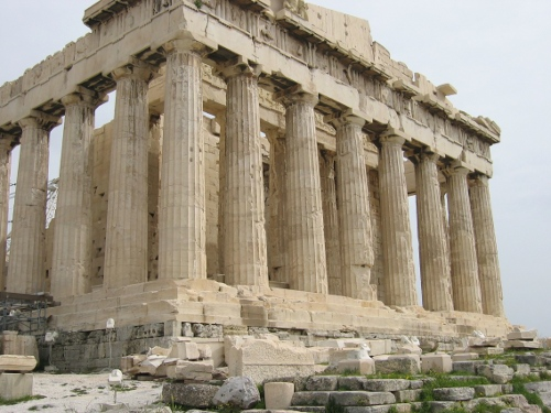 partenon-acropolis