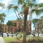 San Cristóbal de la Laguna, patrimonio canario